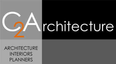 Architecture Interiors Planners